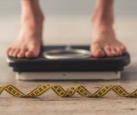 How to Avoid the Top 3 Diet Mistakes and Boost Fat Loss