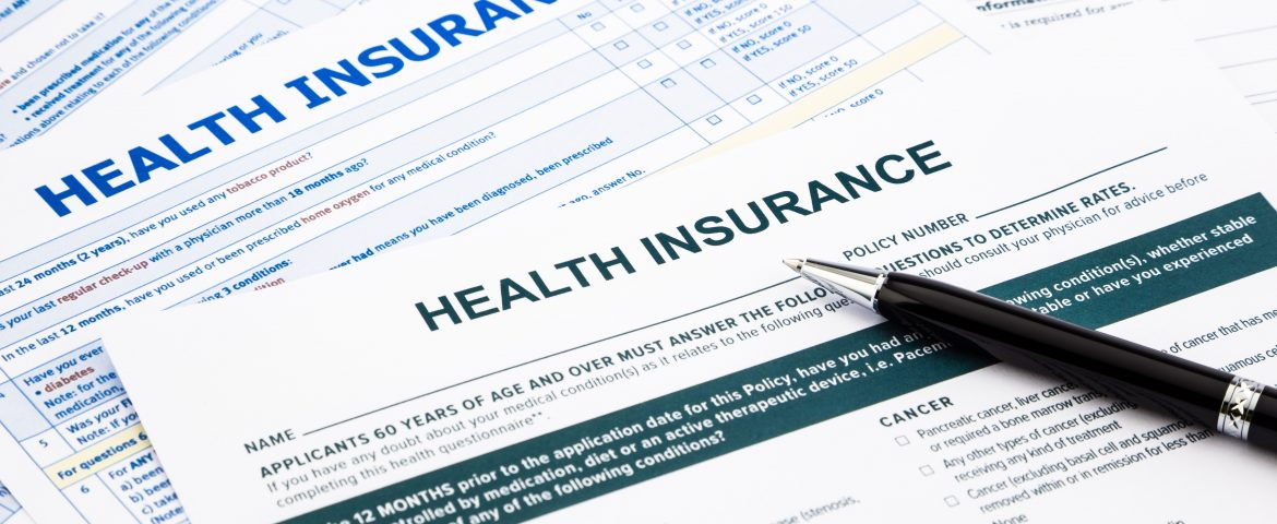 Priority Health Podcast Episode #2: Health Insurance 101 with Molly McCoy