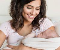 Las consultas médicas posparto y usted — Cómo preservar su salud después de dar a luz