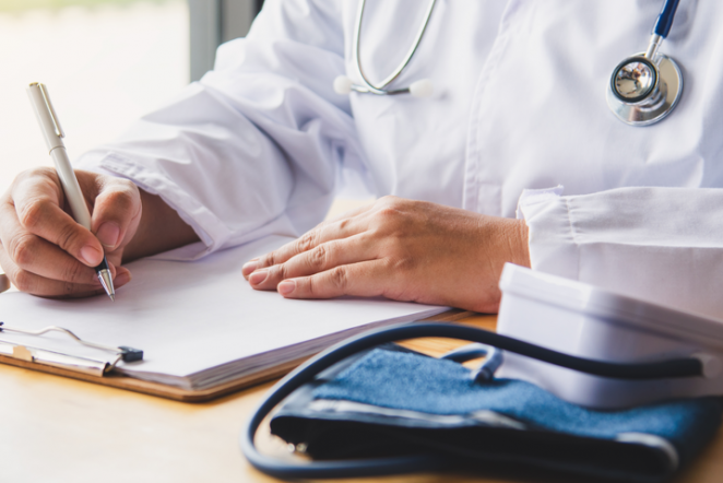 4 Ways You and Your Employees Can Save on Health Care Costs