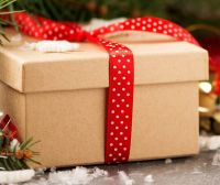 Holiday Gift Guide: Gifting on a Budget