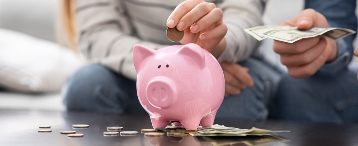 Q&A: How to Save Money with an HSA and Narrow Networks