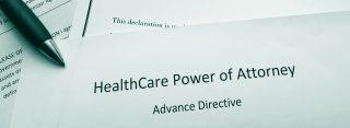 ThinkHealth health care 101 advance