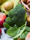 Foods that will Help Boost Your Energy Levels