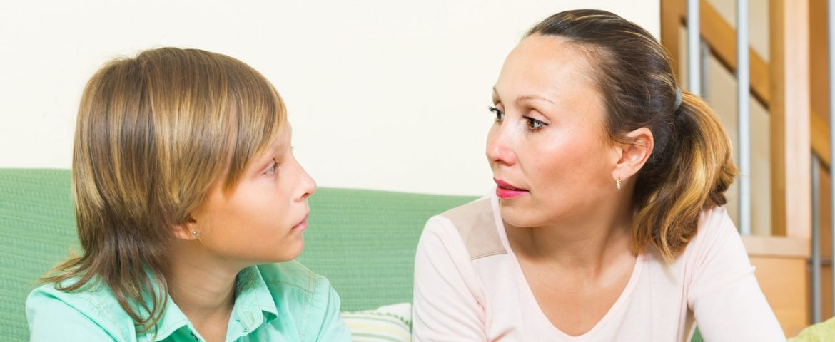 TalkSooner: Tips to Talk to Your Kids About Drugs and Substance Abuse Prevention