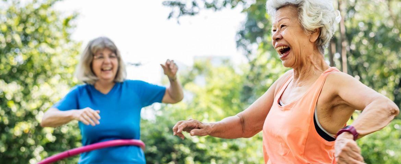 5 Ways to Jump Start Your Brain Health