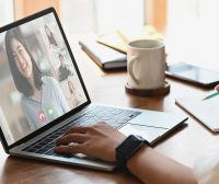 10 Tips to Make Meetings Manageable for Better Work-Life Balance