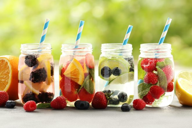 5 Tips for Staying Healthy This Summer